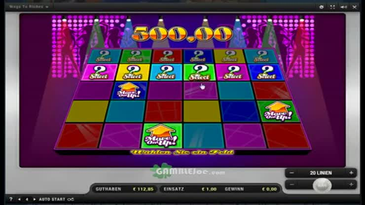 Free Slot Sunmaker