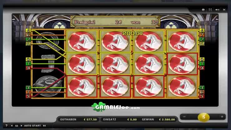 Win money playing blackjack online