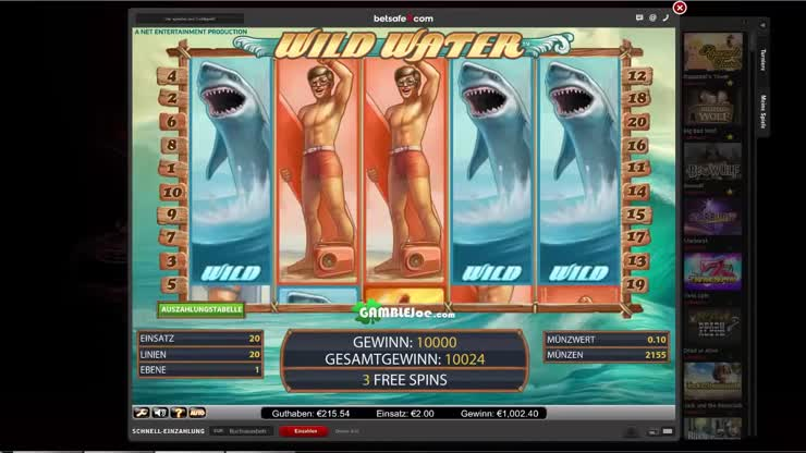 Free roulette online ipad