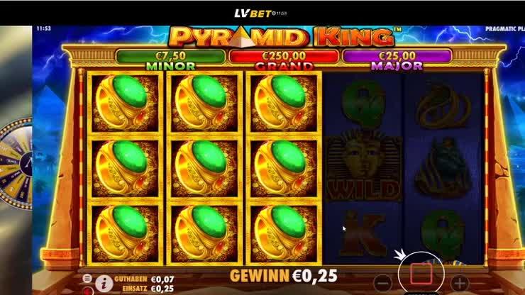 frankfurt am main casino