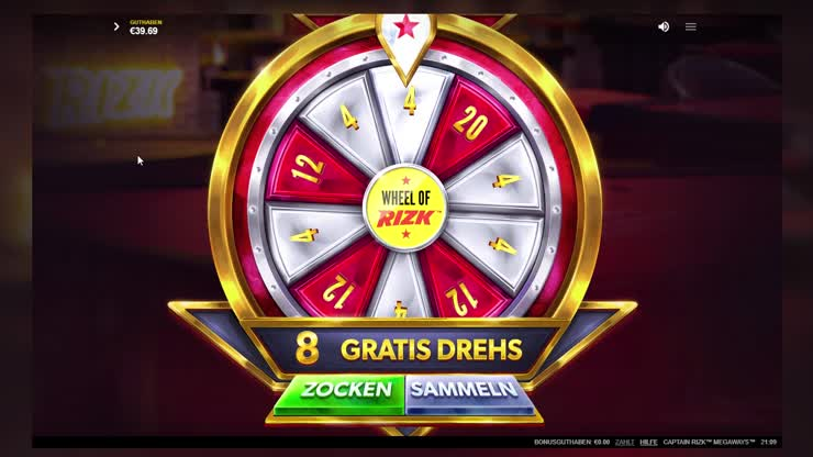 All slots casino 10 free bonus