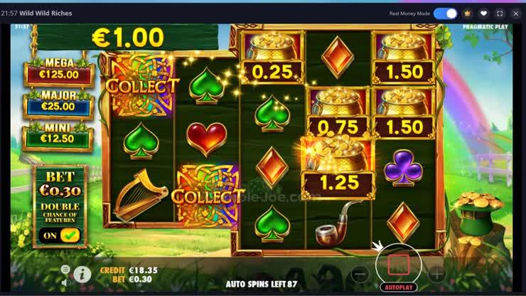 Spins casino no deposit bonus